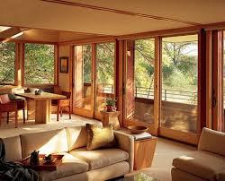 Interior Country Homes 100 Interior Design Country Homes Country Home Interior