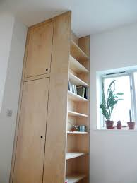 Plywood Design 446 Best Plywood Images On Pinterest Plywood Furniture Plywood