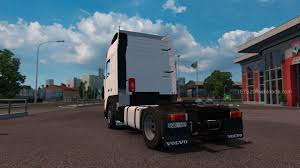 renault truck magnum update for the truck renault magnum v17 02 1 27 x
