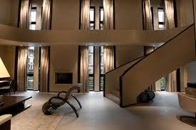 design hotel mailand interior design hotel bulgari search ideas for the