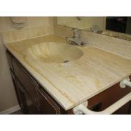 Resurface Vanity Top Countertop Refinishing Buffalo Ny Bathtub Refinishing Buffalo Ny