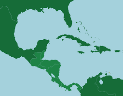 america and america map quiz central america countries map quiz