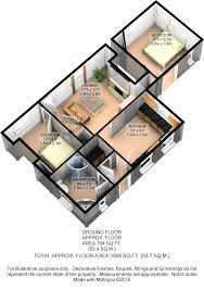 cardiff residence floor plan 100 cardiff residence floor plan neumann homes floor plans new