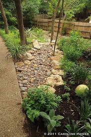 34 best landscape ideas images on pinterest gardening