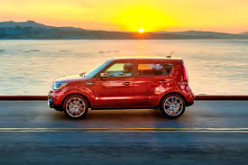 kia soul pre owned kia soul in auburn alabama 314294