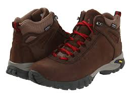 s brown boots canada s vasque boots