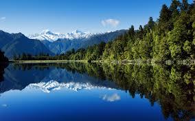 imagenes impresionantes de paisajes naturales live your photography paisajes naturales