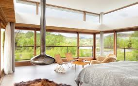 Clearstory Windows Decor Popular Of Clerestory Windows Definition Decor With Clerestory