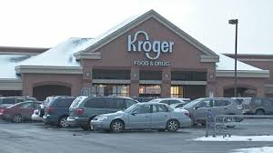 northern lights columbus ohio many fear food desert as kroger announces closure of northern lights