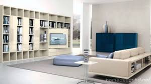 10 contemporary living room ideas from alf da fre hd youtube