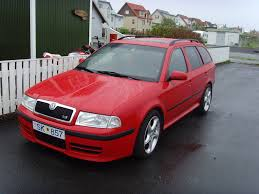 nissan sunny 2004 160484 2004 skoda octavia specs photos modification info at