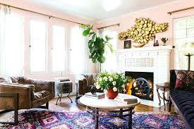 decorations modern chic decor modern chic home decor pinterest