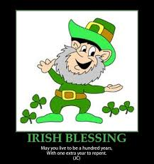 Funny St Patrick Day Meme - funny st patricks day meme 100 images st patricks day quotes