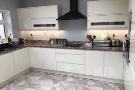 Grand Designs Kitchens Grand Designs Houseandhome Ie