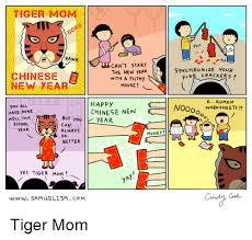 Tiger Mom Memes - 25 best memes about tiger mom tiger mom memes