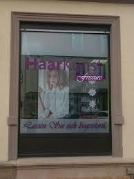 Friseur Bad Kissingen Haarkunst Friseure Friseur In Hofheim Bahnhofstraße 1