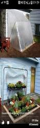 best 25 homemade greenhouse ideas on pinterest diy greenhouse