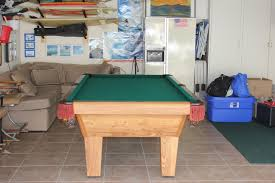 refelting a pool table diy re felting a pool table best table decoration
