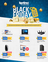 tigerdirect black friday 2017 ads deals and sales
