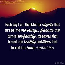 amazing quotes to help you feel grateful after thanksgiving