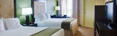 Comfort Inn In Galveston Tx Hotel In Galveston Tx On Seawall Blvd Holiday Inn Express