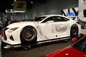 lexus ultimate sports car q a with lexus rc f gs f chief engineer yukihiko yaguchi