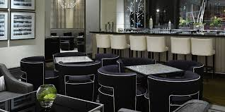 What To Expect From London S Most High Tech Hotel by Luxury 5 Star Hotel Intercontinental London Park Lane