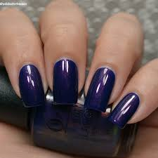 opi turn on the northern lights opi turn on the northern lights by polishedtothenines preen me