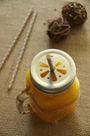 recette de cuisine avec blender recette jus de fruit maison avec blender fruits novice en