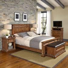 Walmart Bedroom Furniture Walmart Bedroom Sets Furniture Bedroom Furniture Walmart Home