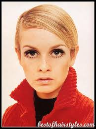 1960 hair styles facts 84 best 1960 s hairstyles images on pinterest sixties makeup