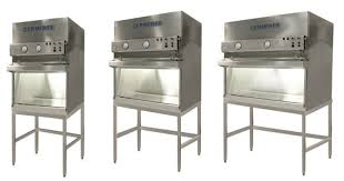 What Is Biological Safety Cabinet Class Ii Type B Stainless Steel Biological Safety Cabinets