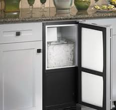 what u0027s different about u line undercounter refrigerators