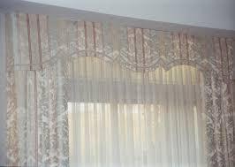 tende per sala da pranzo stunning tende per sala da pranzo classica ideas design and