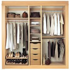 small home interiors wardrobe terrific wooden storage solution inspiration for lovely