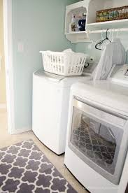 the 25 best laundry room makeovers ideas on pinterest small