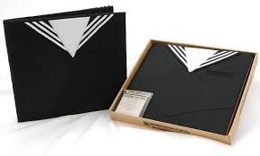 postbound album uniformed scrapbooks of america 12 x 12 postbound album