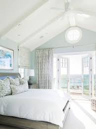 decorating bedroom ideas best 30 style bedroom ideas decoration pictures houzz