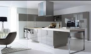 hotte cuisine ikea cuisine ilot central ikea beautiful marvelous plan de cuisine avec