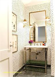 glitter wallpaper bathroom black and white bathroom wallpaper black glitter bathroom wallpaper