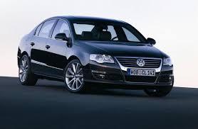 2007 black volkswagen passat 2007 volkswagen passat 1 4 tsi related infomation specifications