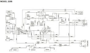 ltx 1045 cub cadet wiring diagram wiring diagrams