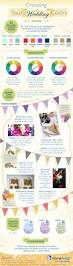 Great Color Schemes 588 Best Wedding Color Schemes Images On Pinterest Wedding Color