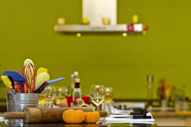 cours de cuisine en groupe activité en groupe pour entreprise et team building la cuisine de