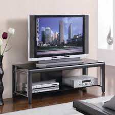 Corner Tv Cabinet For Flat Screens Tv Stands Corner Tv Stand Tonches Blacknch With Fireplace For