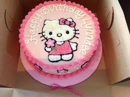 hello birthday cakes hello buttercream cake my cakes hello