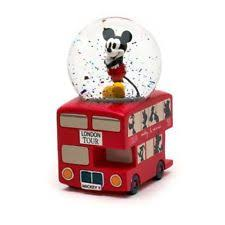 london snow globe collectibles ebay