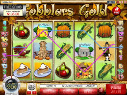 thanksgiving slots casino ui casino and