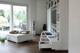 Wohnzimmer Design 2015 Multifunktionale Wohnzimmerwand Schreinerei Berghausen