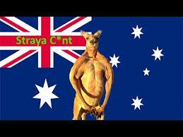 Australia Meme - australia meme youtube